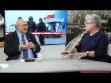 Зачем экс-депутатам бежать в Украину