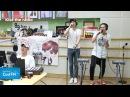 30 окт. 2015 г.김희철, 김정모, 이특DJ가 함께하는 90년대 노래방 메들리! / 16