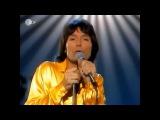 Cliff Richard - We Don't Talk Anymore - ( Alta Calidad ) HD