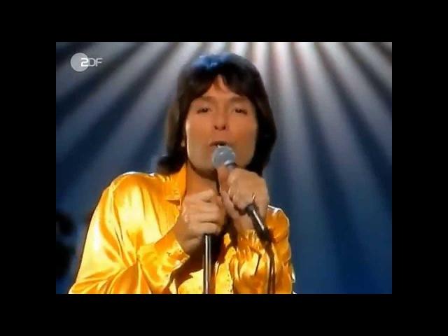 Cliff Richard - We Dont Talk Anymore - ( Alta Calidad ) HD