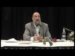 Лазарев С. Н. Как вытерпеть  БОЛЬ и выдержать ИСПЫТАНИЯ