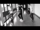 Обожаю парней которые умеют танцевать!