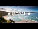 Australia 8k HDR | Down Under 4k HDR