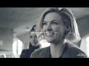 barbara kean || wanna be like her [+3x12]
