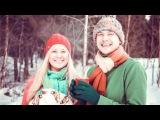 Любовная история Марии и Николая