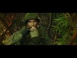 Трейлер фильма Конг Остров черепа  Kong Skull Island. Groove. 2017.
