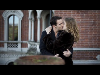 Belle du Seigneur / Влюблённые (2012) - Trailer / Трейлер (дублированный) /  www.kinopoisk.ru/film/565226/