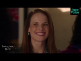 Switched at Birth | 5x01 Sneak Peek: Welcome Back Daphne | Freeform