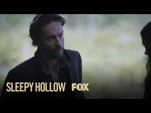 Diana Asks For Ichabod's Help When A Mysterious Woman Is Found Dead | Season 4 Ep. 2 | SLEEPY HOLLOW