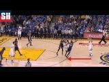 Stephen Curry Deep Threes 2015-2016 HD