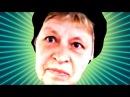 ГЕРОИ МЕМОВ — Где Они Сейчас? #5 — Влад Борщ / Наталья Морская Пехота