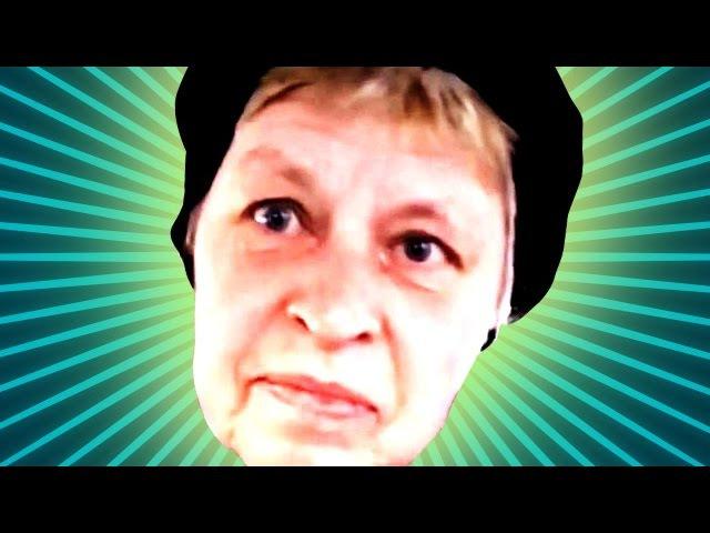ГЕРОИ МЕМОВ 5 — Где Они Сейчас? — Влад Борщ / Наталья Морская Пехота