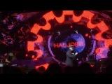 Haujobb-Letting the Demons Sleep+Renegades of Noize+Little World+Let's Drop Bombs@ 07.12.2012