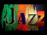 Smooth Jazz Soul Bossa Nova Playlist - Saxophone Music Instrumental Love Songs