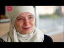 Восточные жены 1 сезон 1 серия Турция