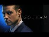 Gotham - 2x18 Music - Jackie Vae - Melt You