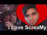 Gambit Dosia Dreams of ScreaM