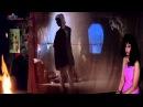 Saudagar - Saudagar - Bluray 1080p