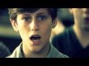 Les choristes | caresse sur l'océan music video