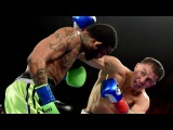 Gennady Golovkin vs. Dominic Wade - Highlights  Головкин vs. Уэйд
