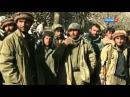 Афган (2014) - Новинка боевик военный драма, смотреть документальный фильм онлайн