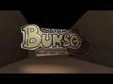 Legend of Bum-bo: The Sewers of Dross