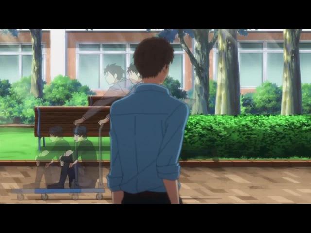 Run Nozaki, Run!