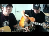 Adam Gontier V Log Featuring Kevin Brown -