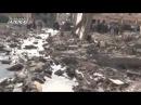 Война в Сирии, РУИНЫ И ТРУПЫ АЛЕППО по следам боевиков.