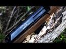 Обзор ВПО 212 Новый гладкоствольный карабин в калибре 366 ТКМ