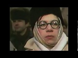 Браво и Жанна Агузарова Розы 1987