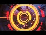 Juan Deminicis - The Scape (Jos &amp Elli Remix)PlattenBank