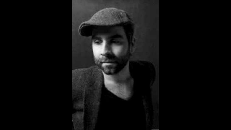 Ruede Hagelstein DJ Set @ Lebensfreude Labelnight - Kater Holzig/ Berlin