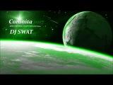 Coronita Minimal Techno Mix 2017 (Space Groove) Dj Swat
