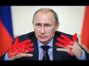 Фильм об истязаниях пытках уголовном преследовании российских журналистов