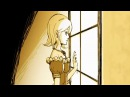 вокалоиды-ты моя госпожа -аниме версия-полная.wmv