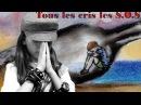 THEO - Tous les cris les S.O.S (2017 Cover Daniel Balavoine)