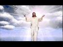 Acatistul Domnului nostru Iisus Hristos Linistitorul sufletelor noastre lectura Sfart