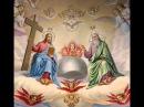 Acatistul Sfintei Treimi pr Dani Sfart