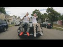 Lil Johnnie Ft. Slim Jesus - Deuce Deuce / Shot by HOGUE|cinematics