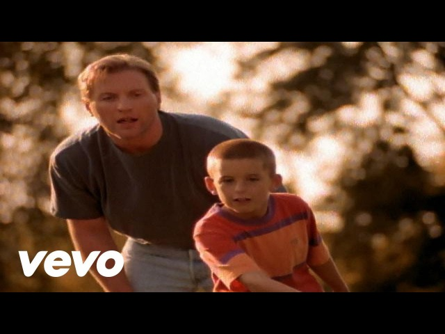 Collin Raye - One Boy, One Girl (Live)
