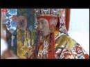 HH DALAI LAMA-Kalachakra-13.танец
