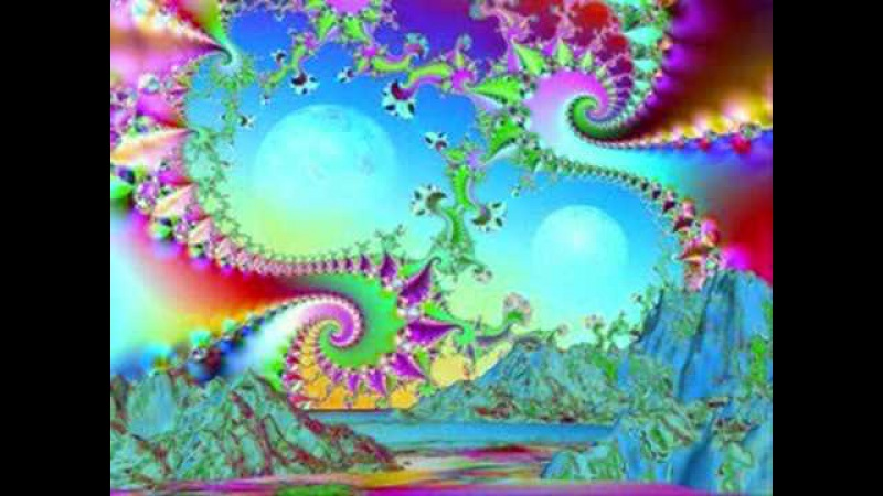 Gataka vs Apocalypse vs Gilix - in my mind DNA(RMX) - 2008