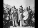 PERU - La música de los Incas - Grupo SOLPERÚ