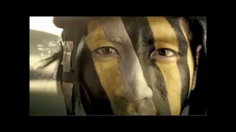 Perú tierra de grandes civilizaciones
