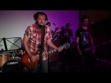 МПТРИ - Шотландские баллады (акустика)