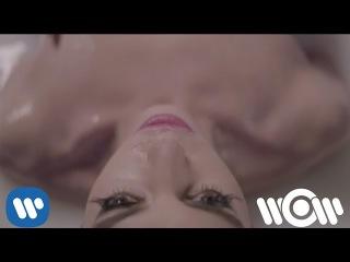 Carla's Dreams - Sub Pielea Mea (Midi Culture Remix)   eroina (Премьера клипа   Official video)