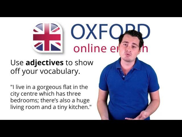 PET Speaking Exam - How to Do Part One of the Cambridge PET Speaking Test