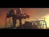Дитячий фільм «Бобот»: Перший тизер