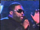 Patti Labelle And Gerald Levert - Here And Now (Luther Tribute)